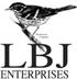 LBJ-logo_70