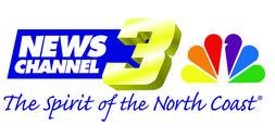NewsCh3