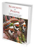 Searching for PekPek: Cassowaries and Conservation in a New Guinea Rainforest