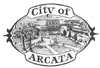 city-of-arcata-logo_100