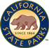 California-state-parks-seal_70