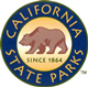 California Department of Parks and Recreation