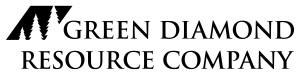 GDRC_Logo_B&W