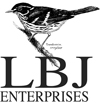 LBJ Enterprises
