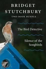 Silence of Song Birds