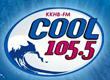 cool105_fromWeb_110