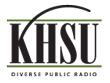 khsu_logo