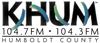 khum-logo_100