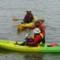 kayakers thumbnail