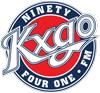 KXGO FM